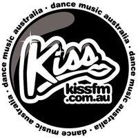 KISS FM - Australia