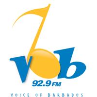 Voice of Barbados