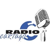 Radio Cartago
