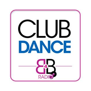 B4B Radio - Club Dance
