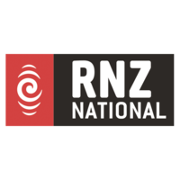 RNZ - National