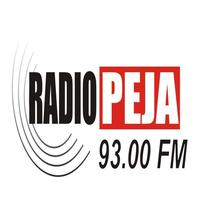 Radio Peja 93MHz FM