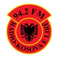 Radio Kosova e Lirë 94.2 FM