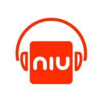 Niu FM