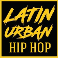 LatinUrbanHipHop