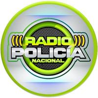 Policia 92.4 FM