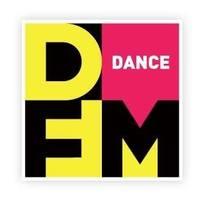 DFM Club