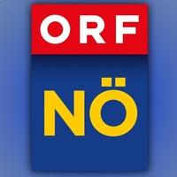 ORF Niederösterreich