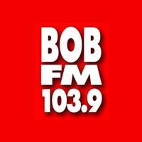 Bob FM 103.9
