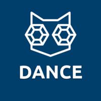 Sky Plus Dance