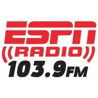 ESPN Radio 103.9