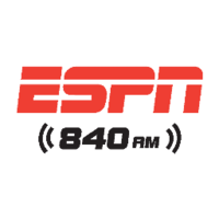 ESPN 840 AM