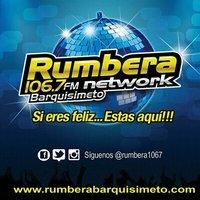 Rumbera Network 1067