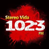 Stereo Vida 102.3FM