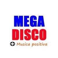 MegaDisco