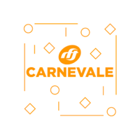 RFT Carnevale