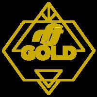 RFT Gold