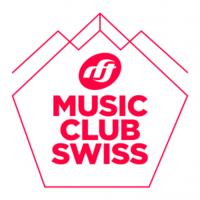 RFT Music Club Swiss