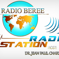 RADIO BEREE BAHAMAS