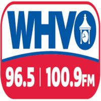 Oldies Radio - WHVO