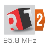 Radio Tirana 2