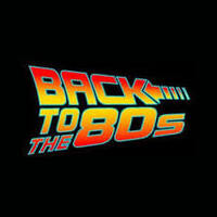 Heart Beat Radio - Back To The 80s Radio