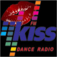 Heart Beat Radio - Kiss FM