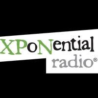 XPoNential Radio