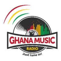 Ghana Music Radio