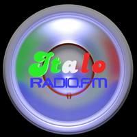 ITALORADIO.FM