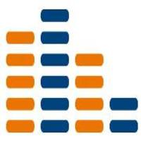 La Almunia Radio