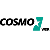WDR COSMO Afrobeat