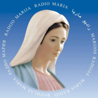 Radio María - Nicaragua