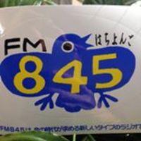 FM 845