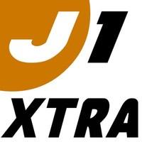 J1 Xtra