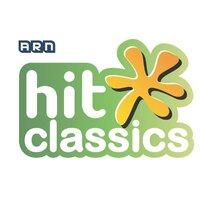 Hit Classics