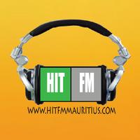 Hit Fm Mauritius