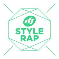 RFT Style Rap