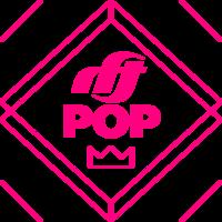 RFT Pop