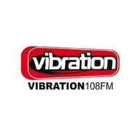 Vibration 108.0 FM