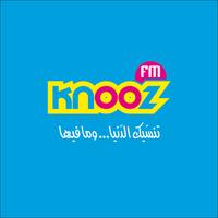 KnOOz FM