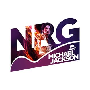 NRG Michael Jackson