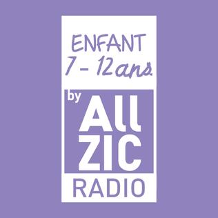 Allzic Radio 7/12