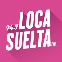 Loca Suelta FM