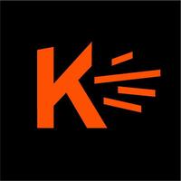 Kanal K - FM 107.9