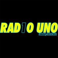 Radio Uno