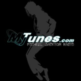 MJTunes - Michael Jackson Radio