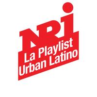 NRJ La Playlist Urban Latino