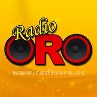 Radio Oro Marabella