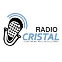 Radio Cristal 870AM